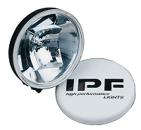 IPF Lighting