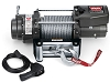 WARN 16.5ti Thermometric 16500lb WInch
