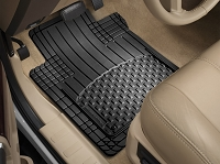 WeatherTech AVM® (All-Vehicle Trim to Fit)