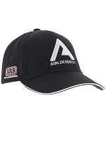 ARB Air Locker Ball Cap