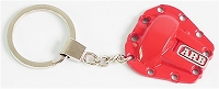 ARB Differential Cover Key Chain