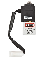 ARB Air Locker Solenoid