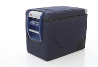 ARB Freeze Fridge Transit Bag