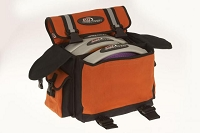 ARB Winch Pack - Recovery bag