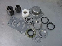 Dana 60 King Pin Rebuild Kit
