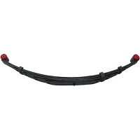 Rancho Leaf Spring: RS44044