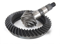 Dana 44 Ring And Pinion Set - Standard Thick