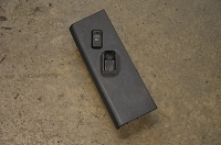 Salvage Isuzu Power Window Switch - Passenger: '95 Trooper