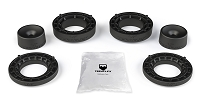 "JT TERAFLEX: 1.5"" Performance Spacer Leveling Kit"