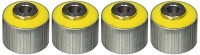 OME FJ80 Series Caster Bushings