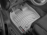 WeatherTech - Floor liner Ford