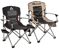 ARB CAMPING CHAIR
