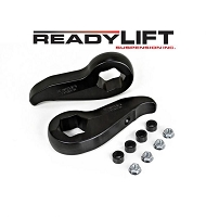READYLIFT Forged Torsion Keys