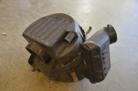 Salvage 2.6L Air Box: 88-91 Trooper