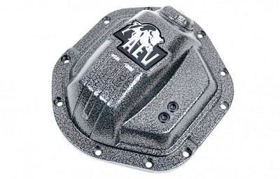 AEV Dana 44 Differential Cover