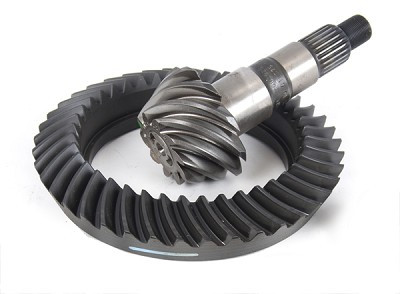 Dana 44 Ring And Pinion Set - Standard Thin