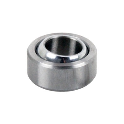 "Sway-A-Way: Sway-A-Way: 2.0""-2.5"" Shock Heim Bearings & Retaining Ring"
